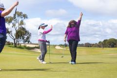 golfchallenge20180912-21