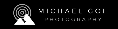 Astrophotobear - Michael Goh Photography – Astrophotography, commercial, event, headshot, 360 google trusted and timelapses.